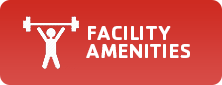 Facility Amenities