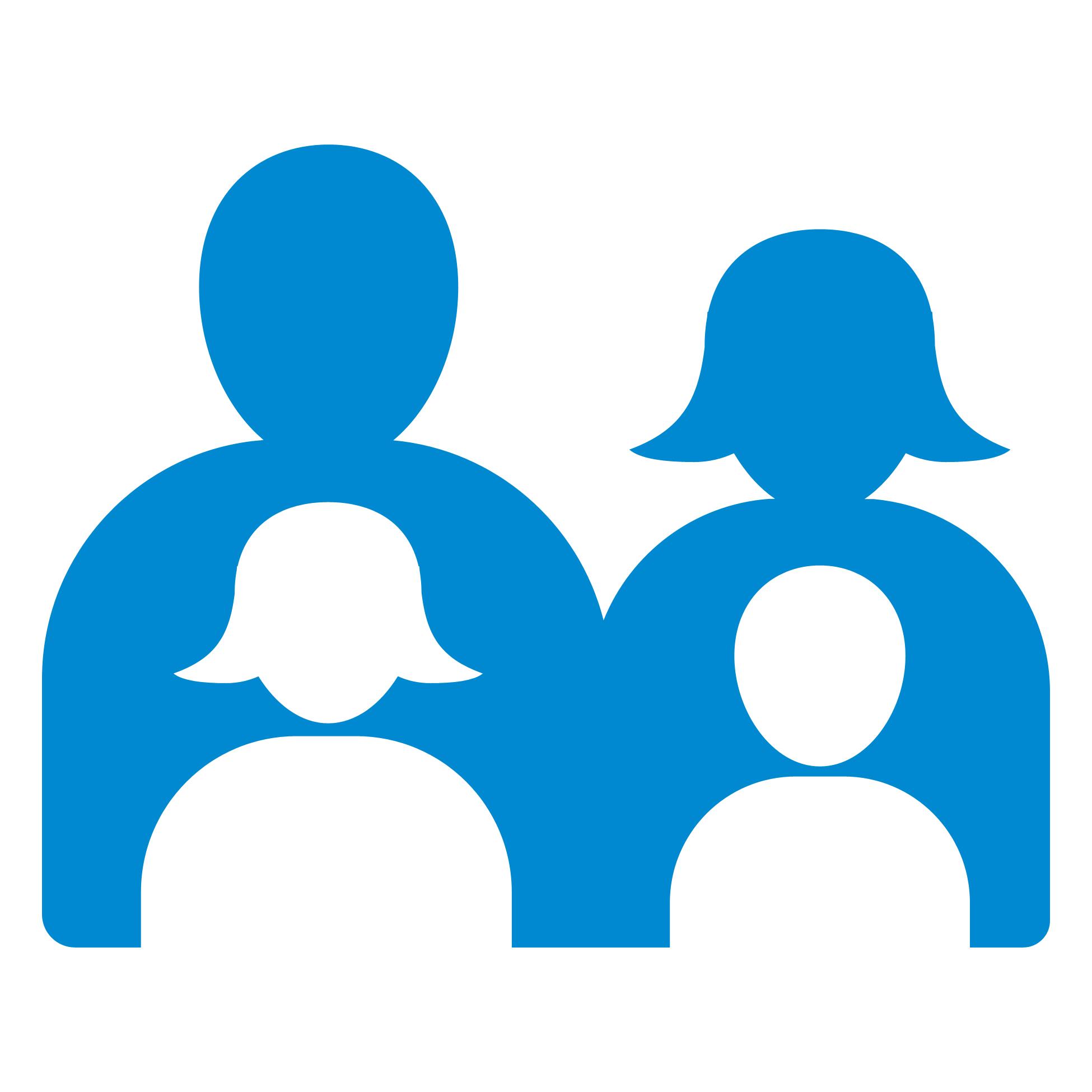 family_blu_rgb_jpg