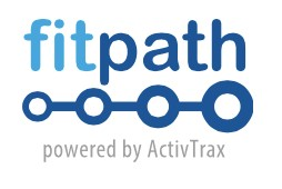 powered by ActivTrax