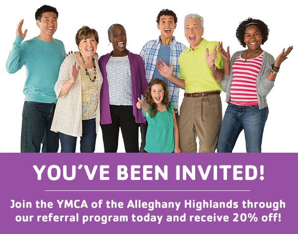 referral-popup
