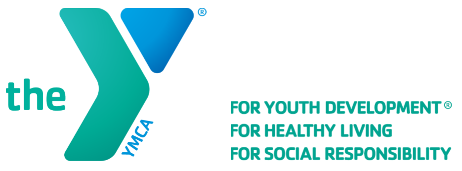 Gift Certificate for 3 Months Adult Membership (for current non-member) to the Y!