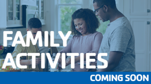 familyactivities-300x167