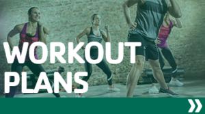 workoutplans-300x167