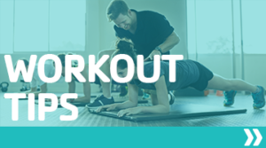 workouttips-300x167