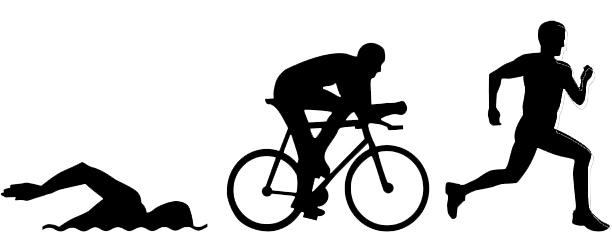 Triathlon Image Adobe