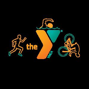 YMCA_TRIATHLON_nobg-02 (2)