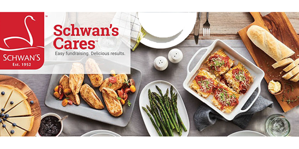 Promo - Cropped Schwans Cares